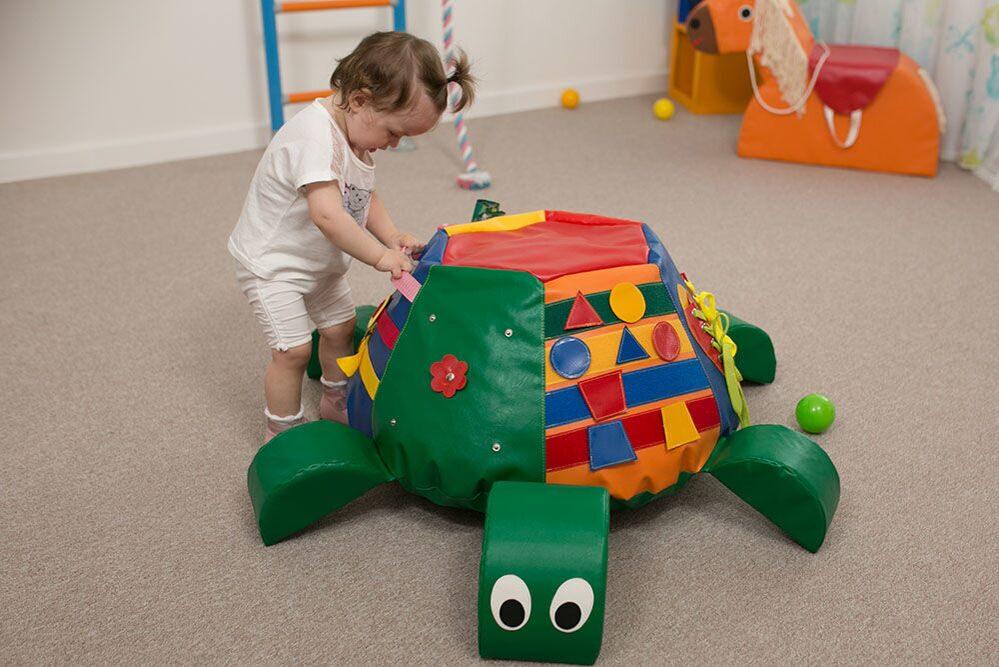 Игрушки детский сад своими руками 47